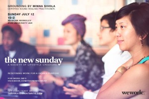 thenewsunday
