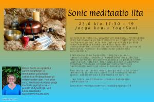 yogasoul_sonic meditation